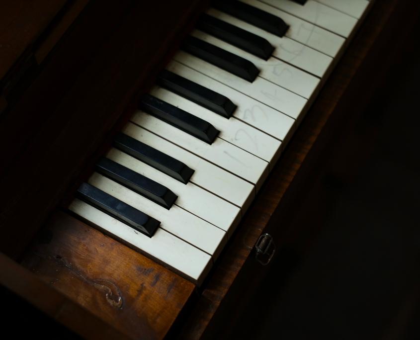 PianoMusiq
